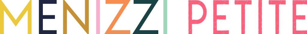 menizzi petite logo